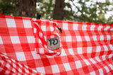 Picnic Plaid - TRDPH116