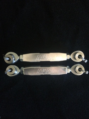 POLARIS SWAY BAR LINKS