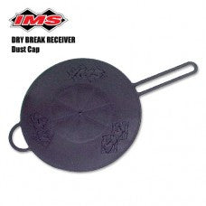 ims receiver dust cap