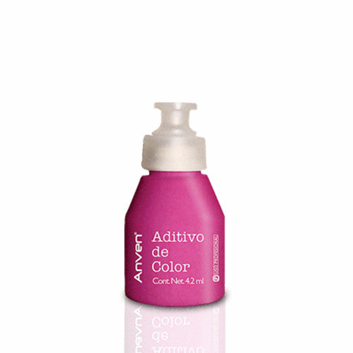 Anven - Aditivo de Color 4.2 ml