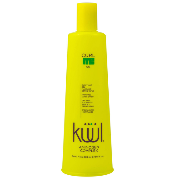 Küül - Curl Me Gel 300 ml