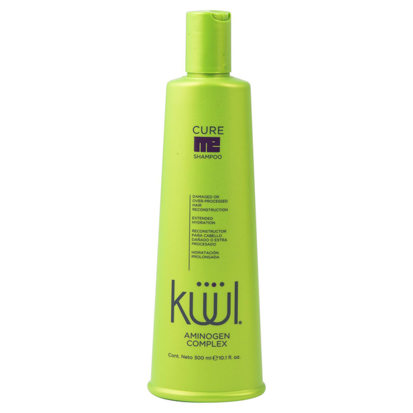 Küül - Cure Me Shampoo 300 ml