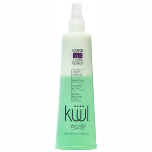 Kuul - Cure Me 2 Phases 300 ml