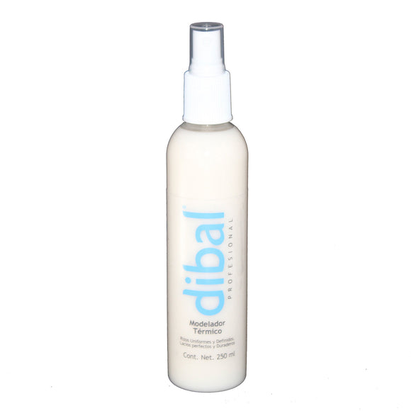 Dibal - Modelador Térmico 250 ml