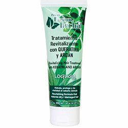 Loquay - Fusion Herbal 250 ml