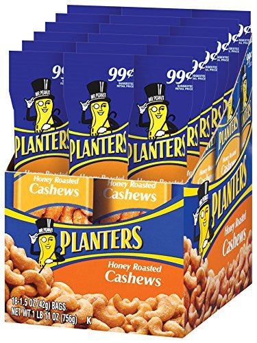 peanuts planter pack honey g amazon of heinz planters dp roasted co