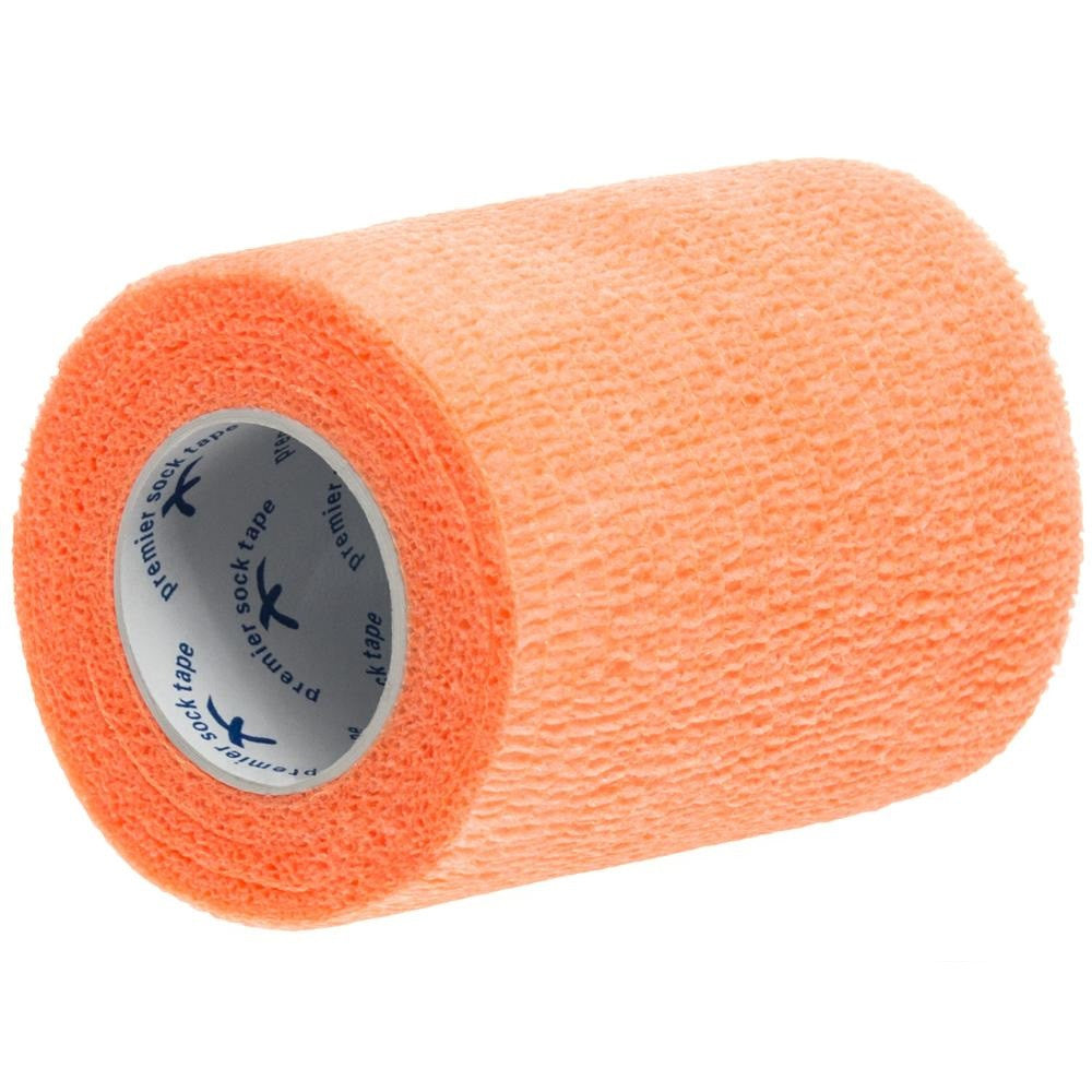 Pro-Wrap Orange