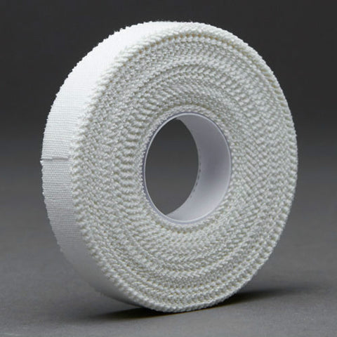 PST Zinc Oxide Stapping Tape 1.25cms
