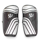 Pro Competition Shin Guard – Black