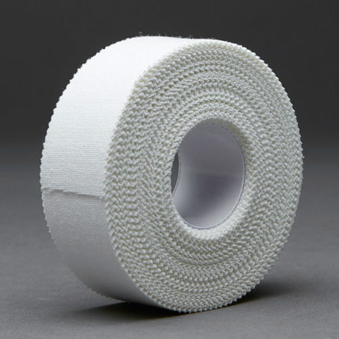 PST Zinc Oxide Stapping Tape 2.5cms