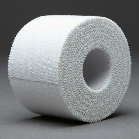 PST Zinc Oxide Stapping Tape 5cms