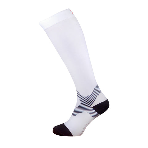PST Pro Recovery Compression Socks