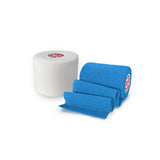 PST Pro Foam & Pro Wrap Twin Pack
