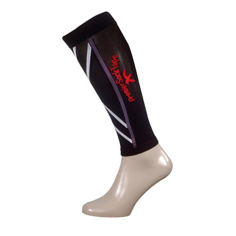 PST Pro Compression Calf Booster