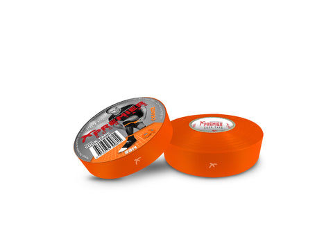 Premier Sock Tape 19mm Pro ES Sock Tape - Orange