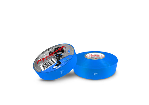 Premier Sock Tape 19mm Pro ES Sock Tape - Sky