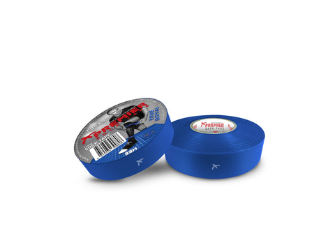 Premier Sock Tape 19mm Pro ES Sock Tape - True Royal