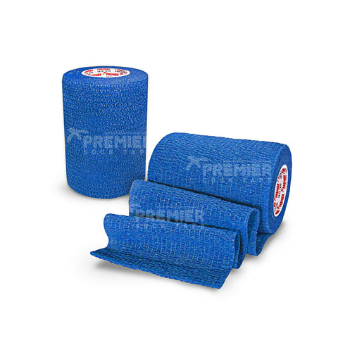 PST 7.5cms Pro Wrap 12 x roll pack