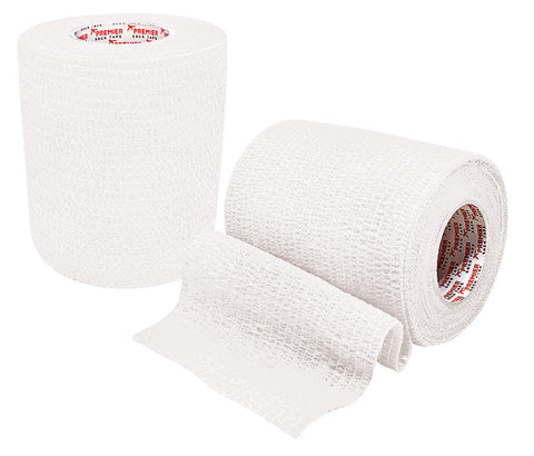 7.5cms Legacy Pro Wrap 12 x roll pack