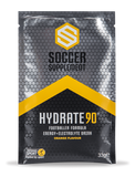 Soccer Supplement - Hydrate90 Drink
