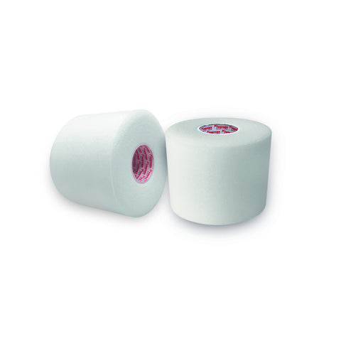PST Pro Foam Underwrap Twin pack
