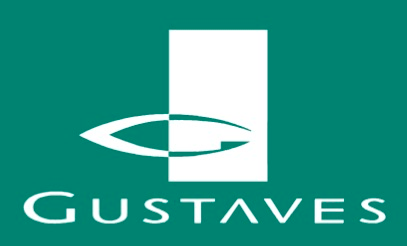 Gustaves Menswear