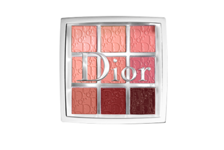 Lip Palette DIOR BACKSTAGE