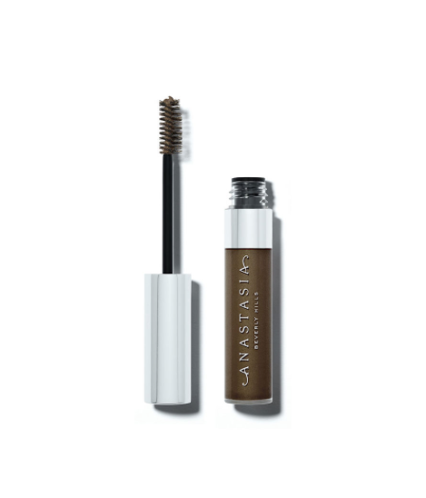 TINTED BROW GEL