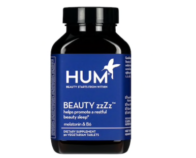 Beauty zzZz Sleep Supplement