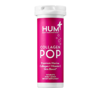 Collagen POP