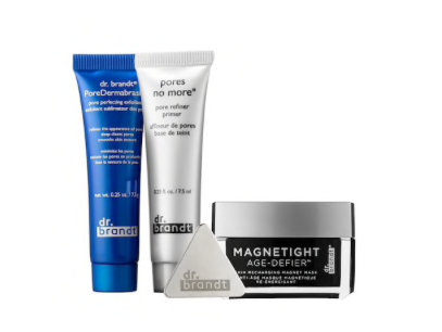 MAGNETIGHT™ Age-Defier Mask Bundle