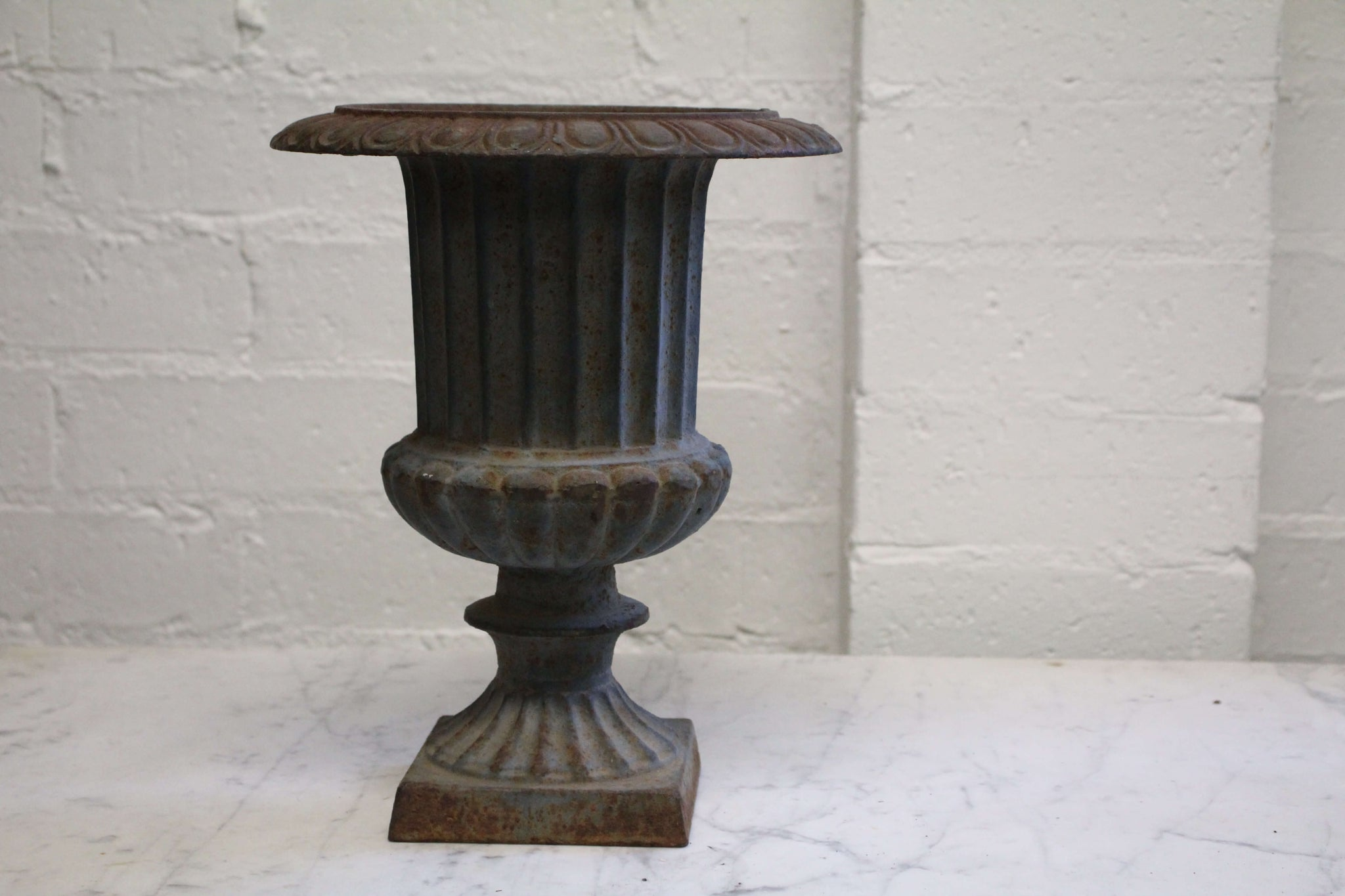 Antique Urn