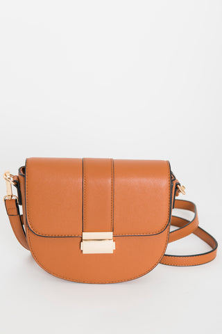 Image of Crossbody Shoulder Bag