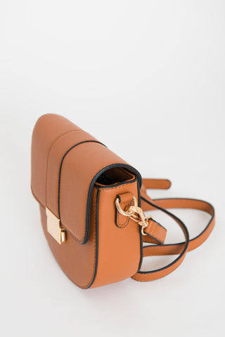 Image of Cross Body Shoulder Bag