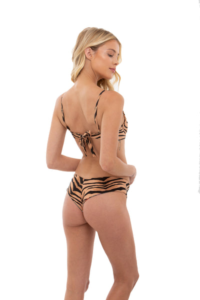 Mandi Bottom - Reversible Topanga and Malibu