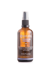 Biological Agent Cleansing Oil | 100ml