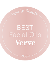 Turn-Back-Time Face Tonic, 30ml