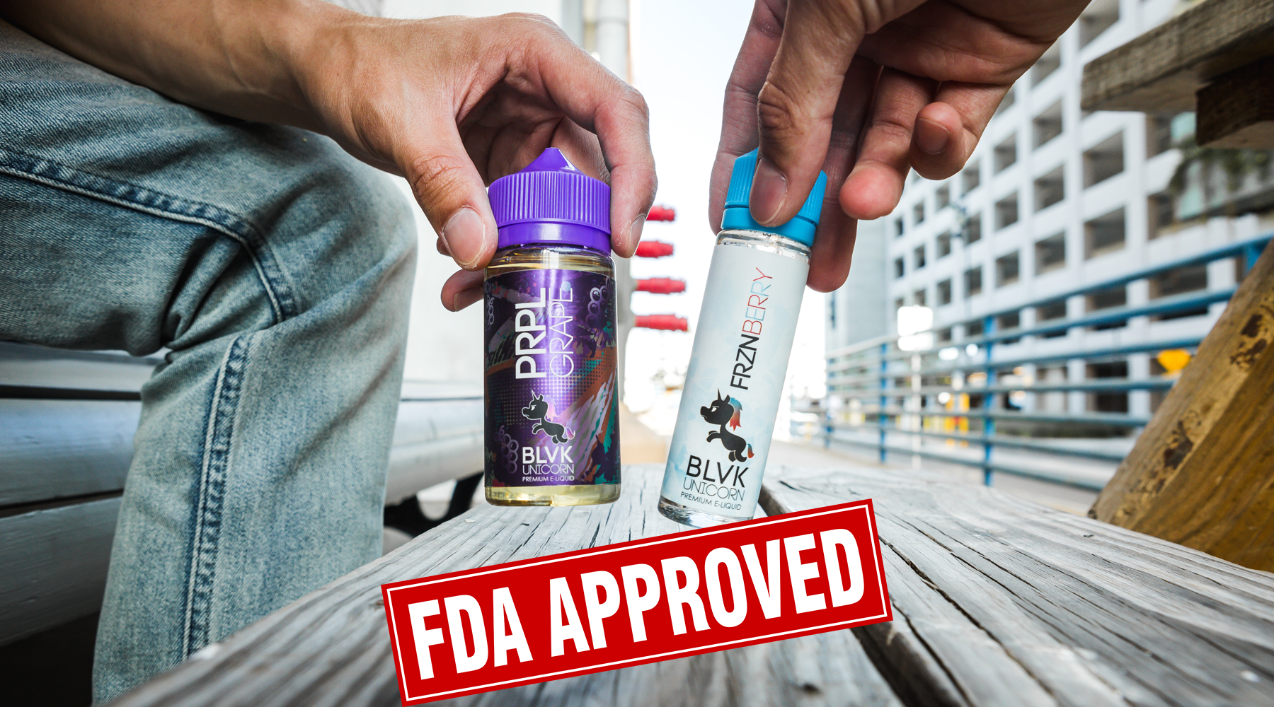 The FDA Extends Its Comment Period on the ANPRM!