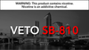 CALL TO ACTION: Urge Florida Governor DeSantis to VETO SB810