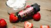 [FIRST LOOK] CRMY Strawberry