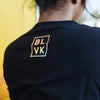 BLVK Summer Vibes T-Shirt