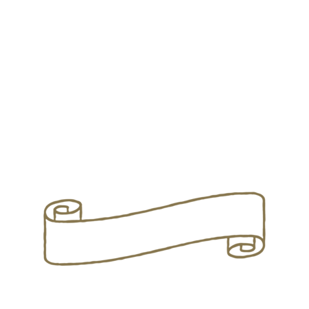 Jed Wines