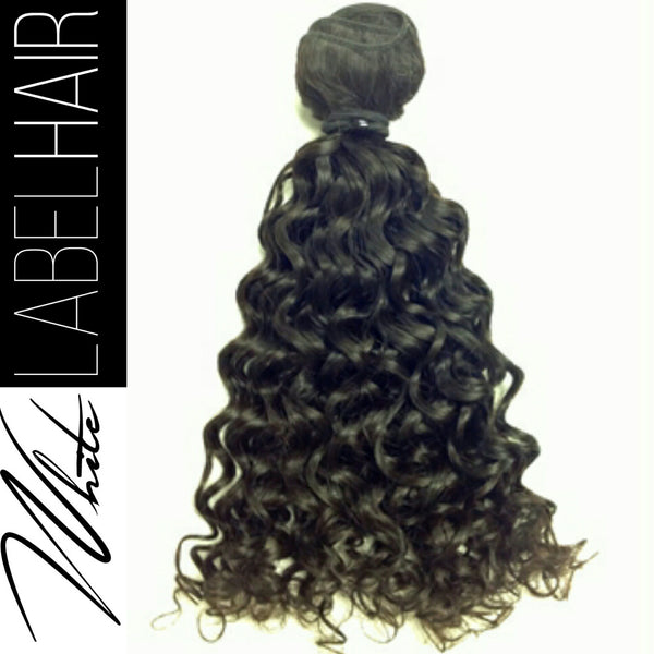 BURMESE CURLY BUNDLE DEAL