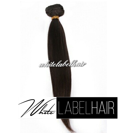 Malaysian Straight 4 Bundle Deal
