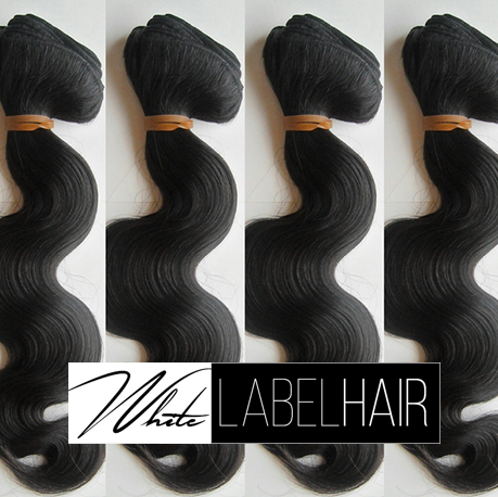 Brazilian BodyWave 4 Bundle Deal