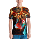 Summoner T-shirt