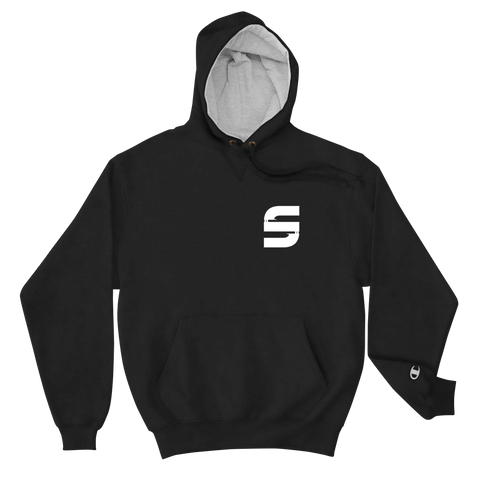 SPECTRUM E-SPORTS HOODED SWEATSHIRT