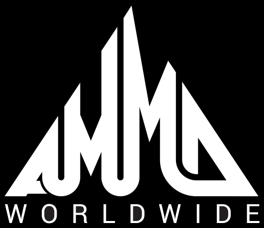 AMMO WORLDWIDE
