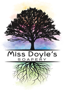 Miss Doyle's Soapery