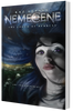 Nemecene: The Epoch of Redress by Science Fiction Author Kaz Lefave